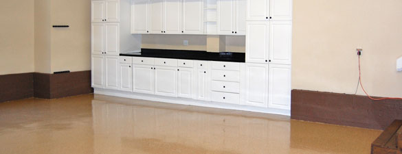 Blog 09162014 Countertop Garage FEATURE 585x225