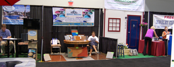 10 11 14 Raleigh Home Show FEATURE 585