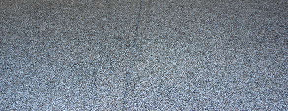 Clayton Garage Floor Concrete Full Broadcast Earthtone 08212 FEATURE 585x225