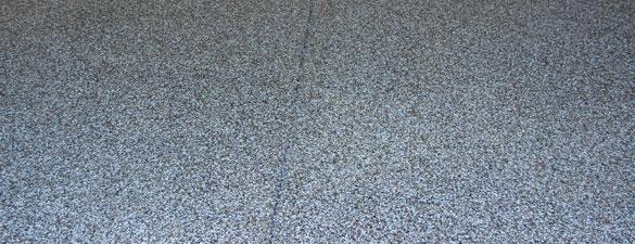 Clayton Garage Floor Concrete Full Broadcast Earthtone 08212 FEATURE 585x225
